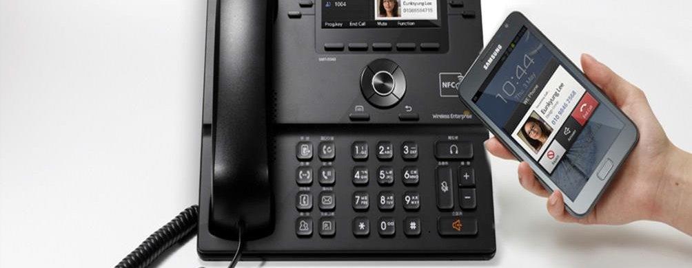 wireless networking systems, wireless communications, wireless lan, point to point wireless