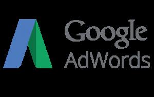 Google_AdWords_logo