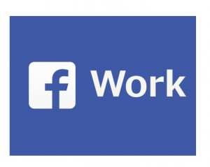 facebook-work- border