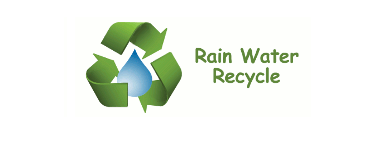 water recycling cork